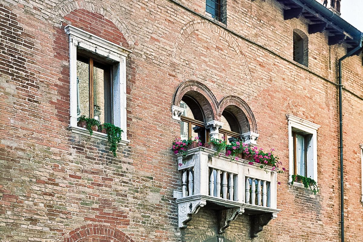 Palazzina Diedo (Ravenna)
