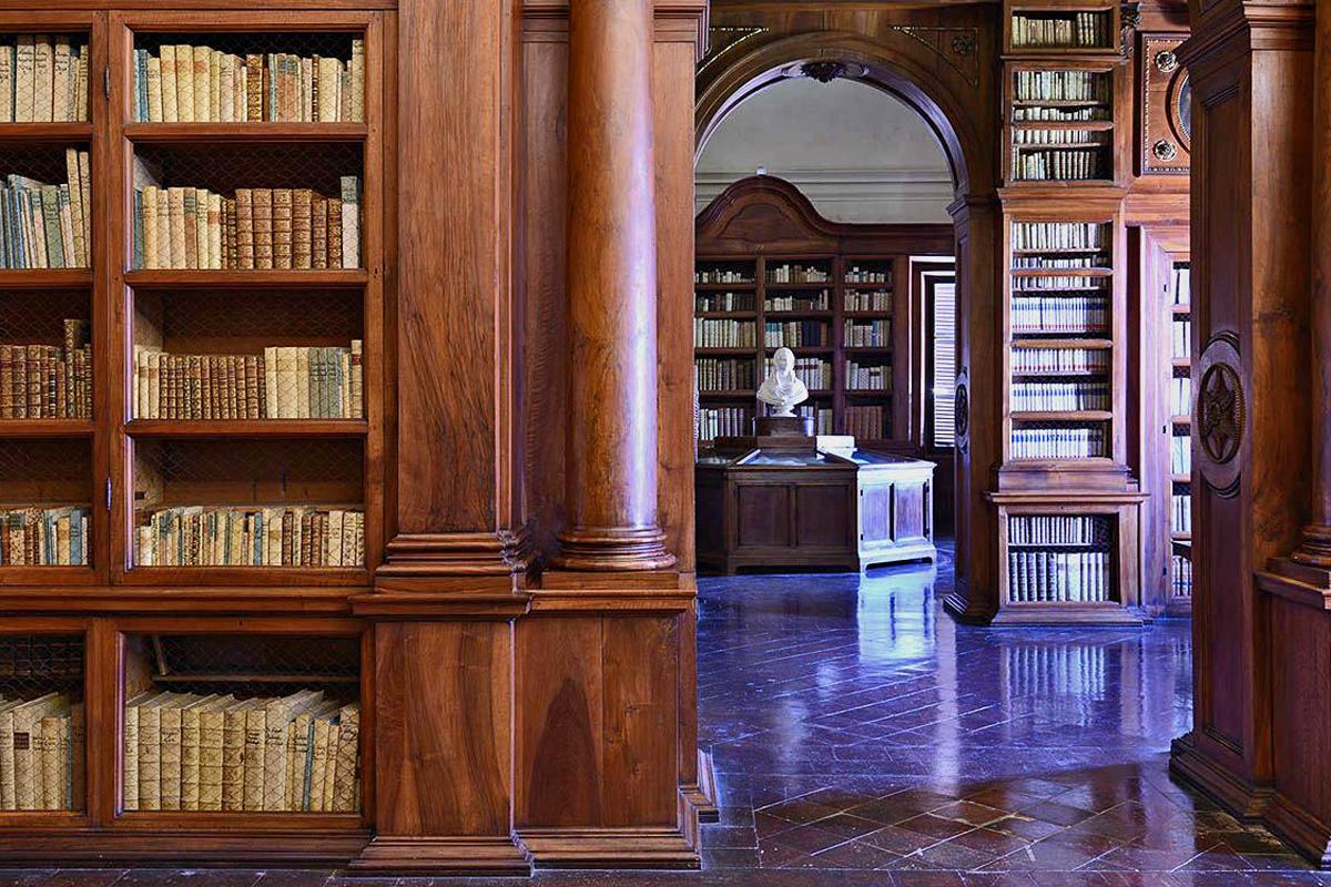 ravenna-biblioteca_classese-ph.auserravenna