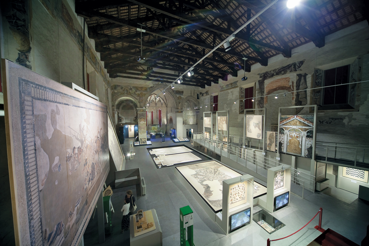 ravenna-museo_tamo_2