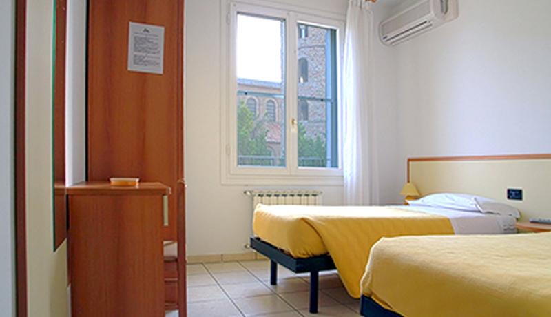 Hotel Sant'Apollinare