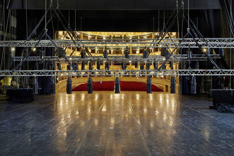 Teatro Dante Alighieri (Ravenna)