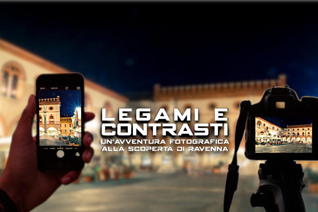 Legami_e_contrasti_foto_simone_pelatti
