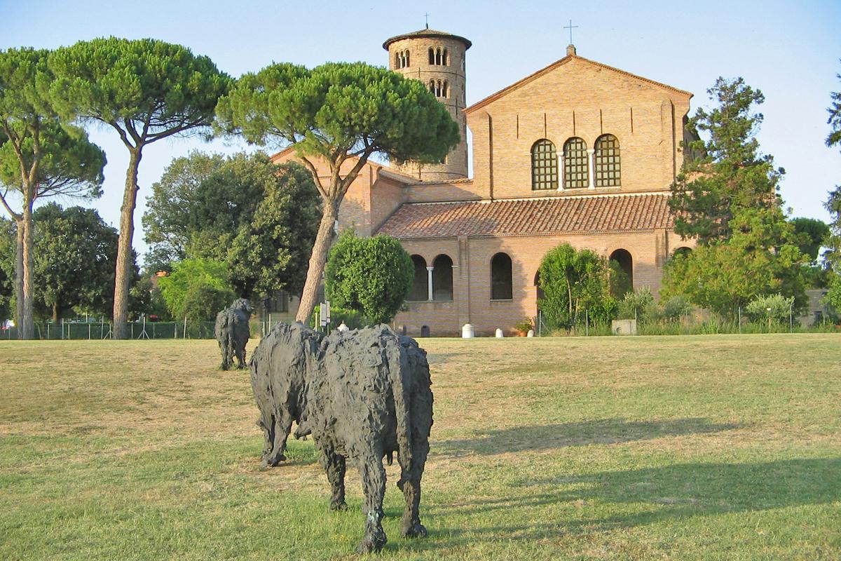 Le bufale di Davide Rivalta