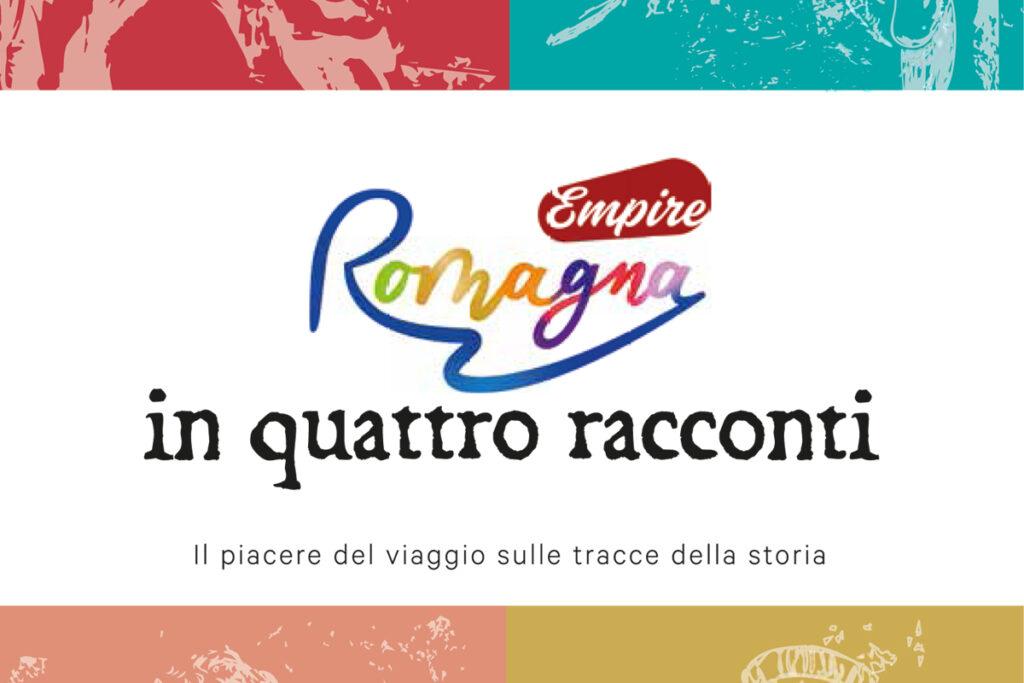 Romagna in Quattro Racconti