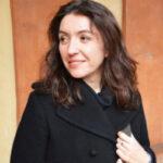 Marcella  Culatti