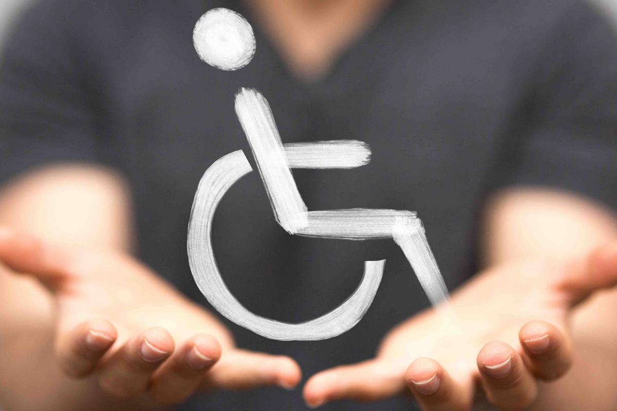 accessible Ravenna