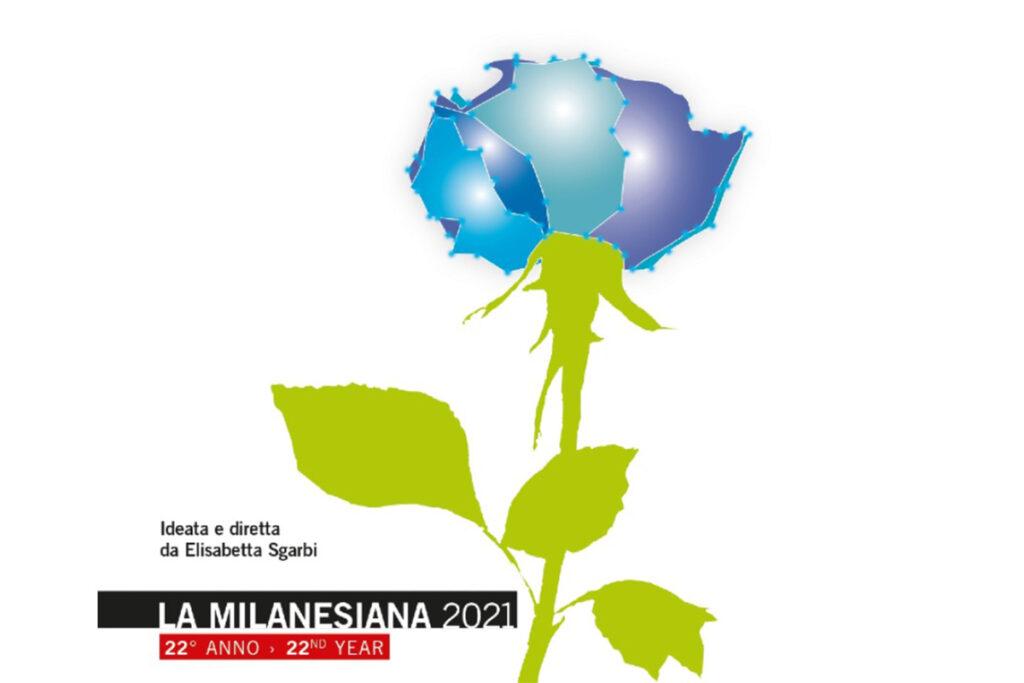 La Milanesiana 2021 a Ravenna