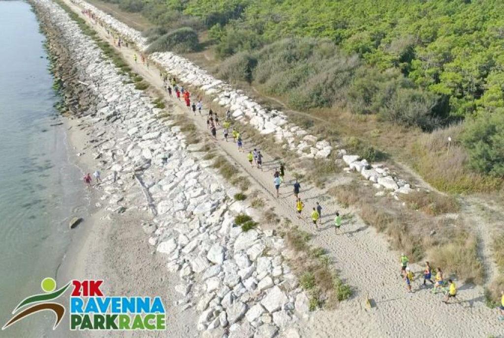 Ravenna Park Race 2021