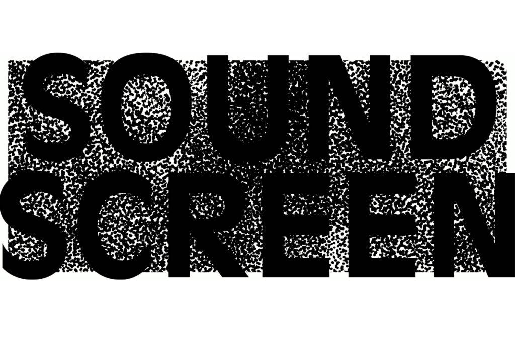 Soundscreen Film Festival 2021