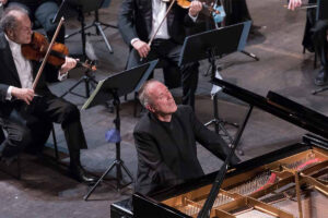 Ravenna Musica 2021