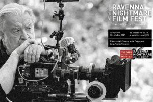 Ravenna Nightmare Film Fest 2021